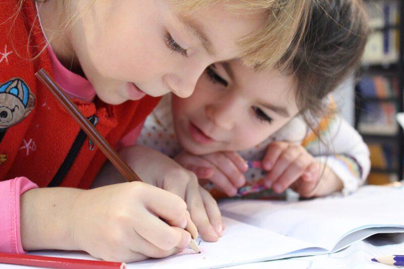 Szkoła a kształtowanie samooceny ucznia