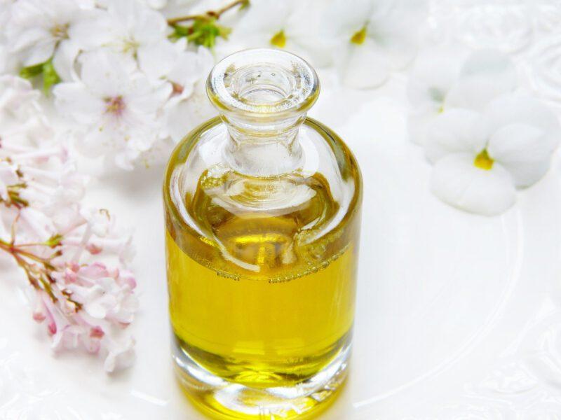 Pielęgnacja skóry – kosmetyki pielęgnacyjne