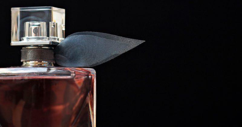 Czy da się kupić perfumy damskie do 100 złotych?